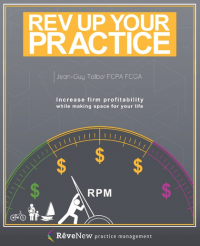 Rev Up Your Practice - Book 1